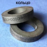 Ферриты: кольца чашки контура сердечники броневые и стержневые для трансформаторов