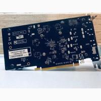 Видеокарта Radeon RX460 4Gb!!! Sapphire