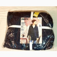 Куртка парка Peppers для мальчика из Германии