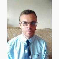 Профессиональный бухгалтер : уменьшаю налоги, увеличиваю прибыль