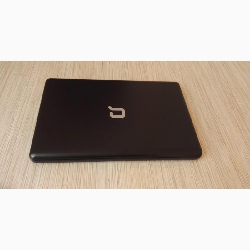 Фото 2. Продам ноутбук HP Compaq Presario CQ57 в хорошем состоянии, батарея 2 часа