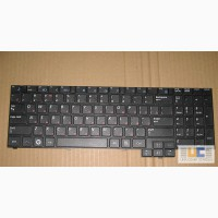 Клавиатура от ноутбука Samsung R523