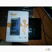 Продам 3Q Qoo! Q-pad LC0720C
