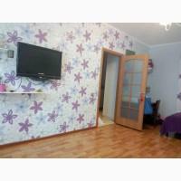 Однокомнатная квартира в Обухове цена 27000$