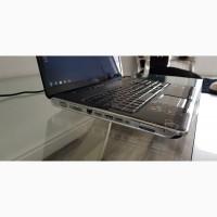 Красивый, игровой ноутбук HP Pavillion DV7-3020ed с большим экраном 17, 3