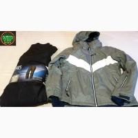Горнолыжнная одежда СRIVIT и СRIVIT PRO из Германии