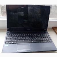 Элегантный, надежный 4ядра 4гига Acer Aspire 5349