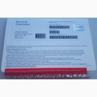 Microsoft Windows 10 Home 64-bit, RUS, полная OEM-версия, KW9-00132 (вскрытая упаковка)