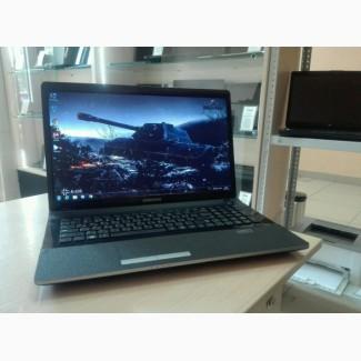 Игровой ноутбук Samsung NP300E7Z. (Танки, Дота идут легко!)