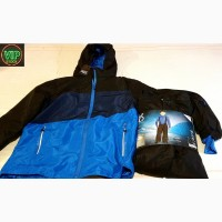 Детские горнолыжные термо куртки и комбинезоны фирмы Lupilu и Crivit PRO
