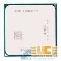 Продажа новых Процессор AMD Athlon II X2 270 3.4GHz/2MB/2000MHz