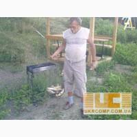 Рыбалка и отдых в Крыму, ловля карпа
