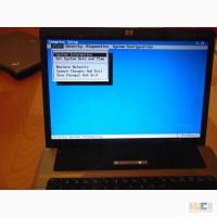 Матрица 15.4 для ноутбука ламповая (1280x800) 30 pin