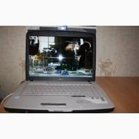 Надежный производительный 2ядра 2 гига Acer Aspire 5315