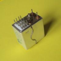 РЭС-22 023-0501 (12 вольт)