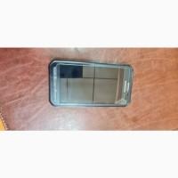 Бронированный смартфон SAMSUNG Galaxy XCover 3