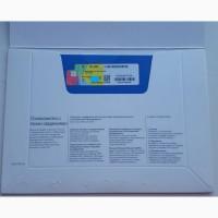 Windows 8.1Professional 64-bit, RUS, полная OEM-версия, FQC-06930 (вскрытая упаковка)