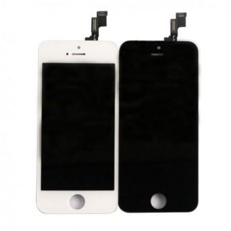 Оригинальный дисплейный модуль IPhone 5s