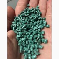 Продажа полимеров, полиэтилен для трубы, полистирол, полипропилен ПП