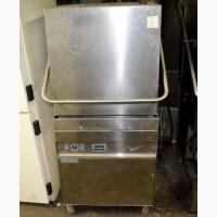 Посудомоечная машина купольная б/у Dihr HT 12 Ugolini