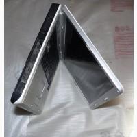 Ноутбук Dell Inspirion 1501(на запчасти)