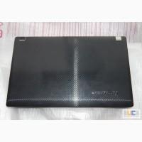 Разборка нетбука Lenovo S10-3