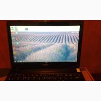 Продам Ноутбук ACER TravelMate TMB113-E цена снижена