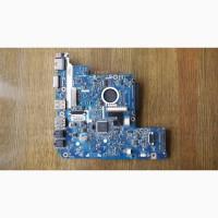Материнская плата Acer eMachines eM350 (NAV51 Compalk LA-6311p)