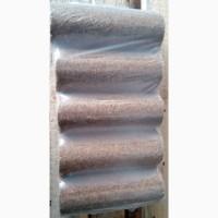 Закупаем древесный брикет Нестро (Nestro)