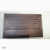Продам клавиатуру Sony wireless keyboard vgp-wkb16