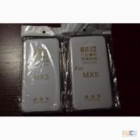 C���������� �����/������ ��� Meizu MX5