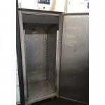 Продам морозильный шкаф Desmon для ресторанов бу