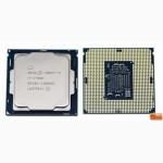 Процессор Intel i7-7700K Kaby Lake