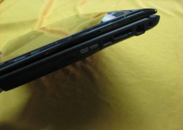 Фото 3. Двух ядерный ноутбук ASUS X52N в идеальном состоянии