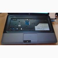 Ноутбук HP 255 на запчасти (разборка)