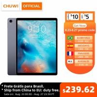 Планшет CHUWI HiPad Plus