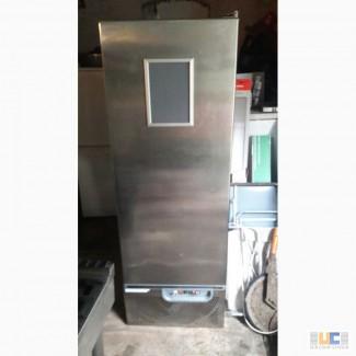 Продам морозильный шкаф Nordcap бу