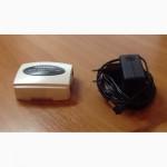 Продам TP-Link TL-PS210U Однопортовый USB 2.0 MFP принтсервер