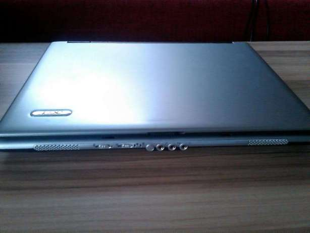 Фото 3. Двух ядерный ноутбук Acer Travelmate 2490, б/у