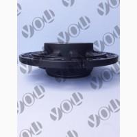 Новая ступица SAF колеса прицепа 22, 5 для прицепа 1307300600
