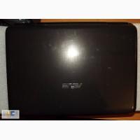 Ноутбук на запчасти Asus K40AВ