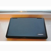 Красивый производительный ноутбук 2 ядра eMachines E627