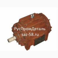 Насосы КО-503, 505, 510 ассенизаторские, запчасти на ассенизатор