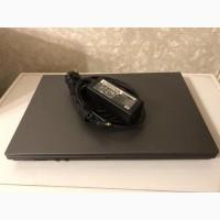 Отличный 2-х ядерный ноутбук HP625