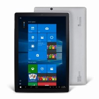 Планшет Windows 10 Quad Core NX16A