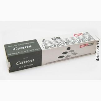Продаётся тонер canon np g11 toner