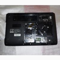 Ноутбук на запчасти Acer Aspire 7736Z