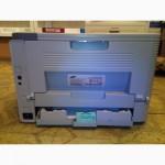 Принтер лазерный Samsung ML-3310D Duplex 2815 листов Отличный