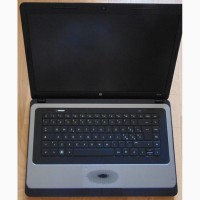 Ноутбук HP 630 (XY016EA) на запчасти (разборка)