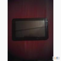 Продам планшет PMP 3670 B